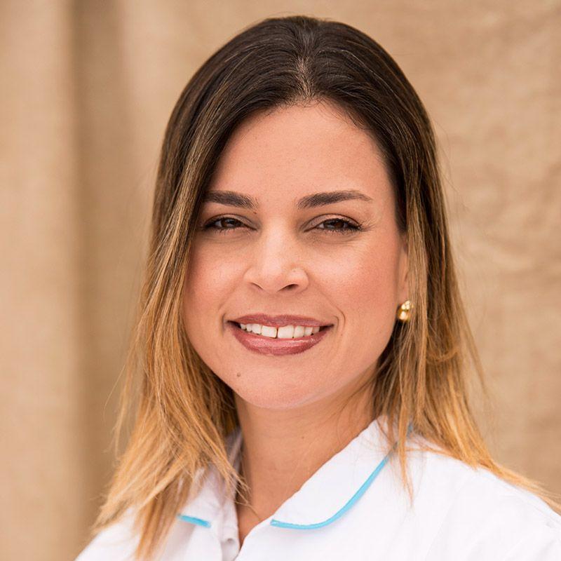 Dra. Alejandra Correa