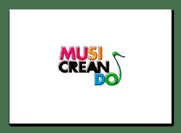 Musicreando