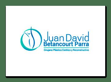 Juan David Betancourt Parra