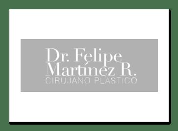 Dr. Felipe Martínez