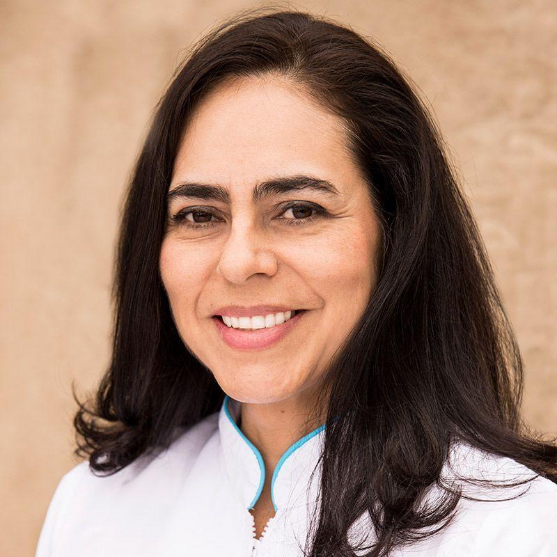 Dra. Martha Elena Giraldo Hoyos