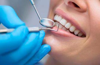 Odontología General en Orthoarte