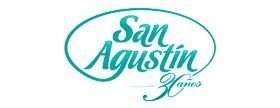 Convenio Banquetes San Agustín con Orthoarte