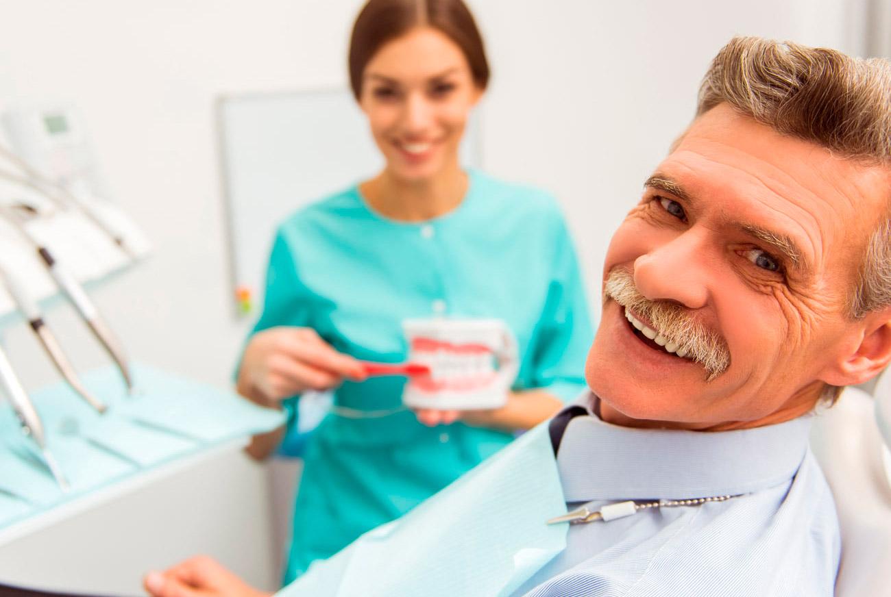 Clínica Odontología General en Medellín