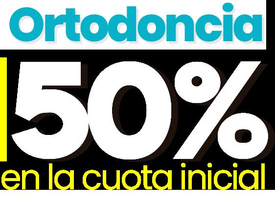 promo ortodoncia